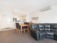 Picture of 118/138 Barrack Street, Perth