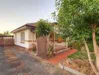 Picture of 44 Strelly Street, Busselton