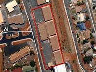 Picture of 8 Byass Street, South Hedland