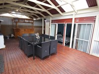 Main photo of 80 Campbell Road, Elizabeth Downs - More Details