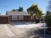 Photo of 80 Campbell Road, Elizabeth Downs - More Details