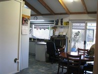 Picture of 6 Kybra Close, Bremer Bay