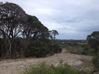 Picture of 81 Acacia Road, Yardarino