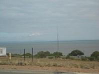 Picture of Lot 238 Mount Ferguson Drive, Port Flinders