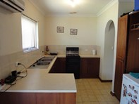 Picture of 1 & 2/90 Clayson Road, Salisbury East