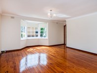 Picture of 3/247 Shepherds Hill Road, Eden Hills