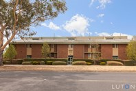 Picture of 9/45 Eggleston Crescent, Chifley
