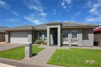 Picture of 21 Jensen Avenue, Whyalla Jenkins