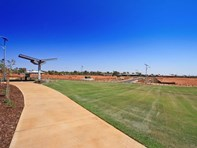 Picture of Lot 222 Cherabin Boulevard, South Hedland