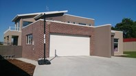 Picture of 23 Broadwater Court, Shearwater