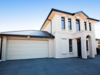 Picture of 33b Gill Street, Rosewater