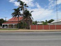 Picture of 52 Elizabeth Street, Maitland