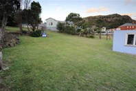 Picture of Lot 2 7 Main Road, Stanley
