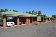 Picture of 217 Range View Drive, Gingin