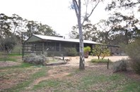 Picture of 28 MCAVOY LANE WAANYARRA, Dunolly