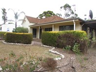Picture of 105 Morgans Street, Ravensthorpe