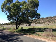 Picture of Lot 2 Eastfront Rd, Younghusband