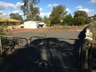 Picture of Lot 33 Panorama Avenue, Younghusband