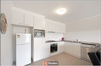 Picture of 2/40 Hibberd Crescent, Forde