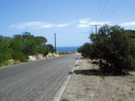 Picture of 4 Sorata Street, Cape Jervis
