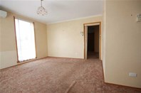 Picture of 7 Wallace Street, Newnham