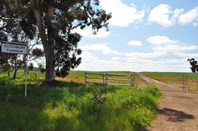 Picture of _ Clitchbury, Yerinimup Road, Frankland