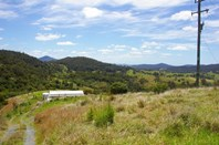 Picture of Lot Lot1,2/802 Bakers Creek Rd, Taylors Arm