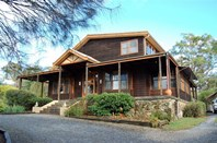 Picture of 484 Caveside Road, Mole Creek