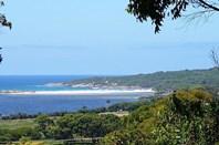 Main photo of Lot Heather Road, Ocean Beach - More Details