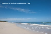 Picture of 21 Ocean Blue Loop, Peppermint Grove Beach