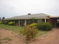 Picture of Section 158 Magor Road, Port Pirie