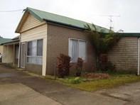 Picture of 16 Main Street, Winnaleah