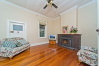Picture of 88 Melrose Street, Mount Pleasant