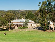 Picture of 66 Woodside Road, Lobethal
