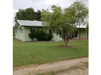Picture of 7 Bluff Road, Tully