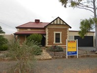 Picture of 2 Colton Street, Crystal Brook