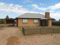Main photo of 52 Sixth Street, Orroroo - More Details