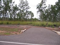 Picture of Various Off Girraween Road, Girraween