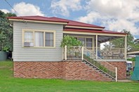 Picture of 63 Chapman Street, Dungog