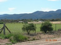 Picture of Lot 158 Gulf View Road, Napperby