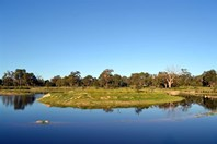 Picture of 142 Clune Road, Gingin