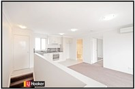 Main photo of 26 Jeff Snell Crescent, Dunlop - More Details