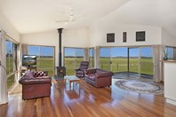 Picture of 872 Rogerson Road, Lismore
