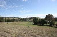 Picture of 51 Station Road, Lilydale