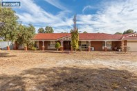 Picture of 18 Spence Road, Pinjar