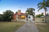 Picture of 9 Harlow Road, Calista