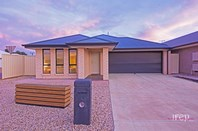 Picture of 21 Julie Francou Place, Whyalla Norrie