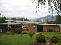 Picture of 224 Lowana Road, Gunns Plains