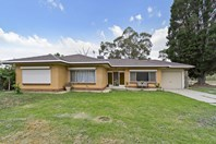 Picture of 510 Yatala vale Road, Fairview Park
