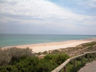 Picture of 85 Gulf Parade, Maslin Beach